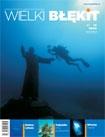 Wielki Błękit nr 4/2004