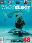 Wielki Błękit nr 5/2005