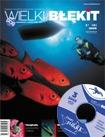 Wielki Błękit nr 3/2005